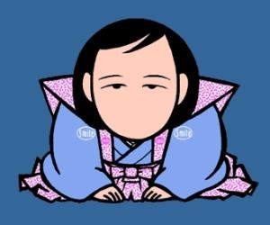 Tatsuro_newyear