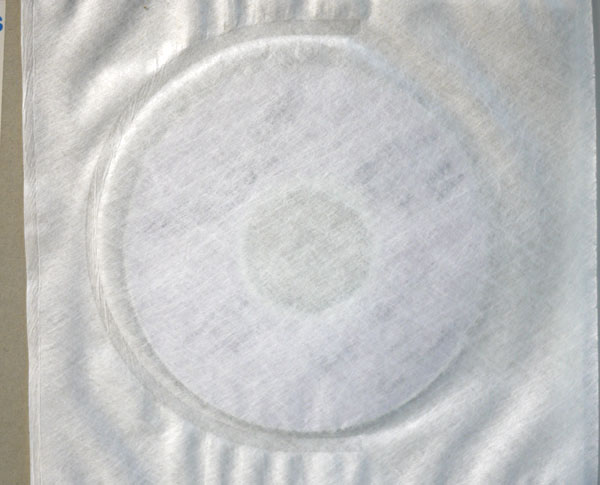 MP-18 CDケース