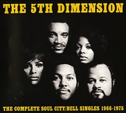 FLASHBACK / THE 5TH DIMENSION