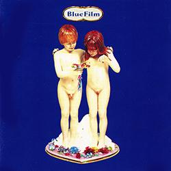 ピエールとカトリーヌ / BLUE FILM マンドラゴラ