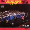 Mississippimasschoir_90