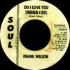 Frankwilson_dily