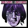 Beegees_idea