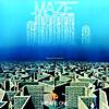 Maze_wa1