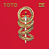Toto4