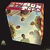 Boxtops_l_nr