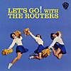 Routers_letsgo