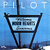 Pilot_mh