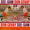 Doncovay_seesaw