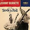 Johnnyburnette3