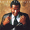 Luthervandross_ntm