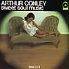 Arthurconley_ssm