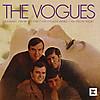 Vogues_best