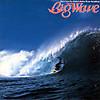 Cd_bigwave250
