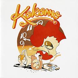 HAPPY BIRTHDAY / KOKOMO RISE & SHINE