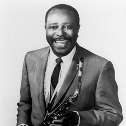 HAPPY BIRTHDAY BOOGIE / LOUIS JORDAN