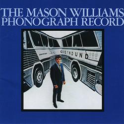MASON WILLIAMS CLASSICAL GAS