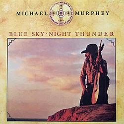 WILDFIRE / MICHAEL MURPHY