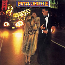 IF ONLY YOU KNEW / PATTI LABELLE