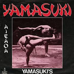 YAMASUKI'S AIEAIA